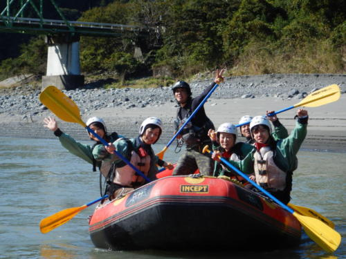 fujikawa beer camp 2 2 38