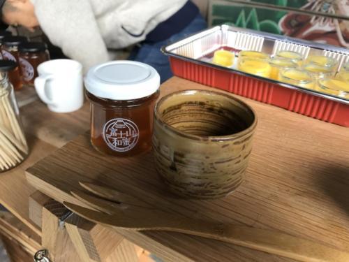 fujikawa beer camp 2 4 146