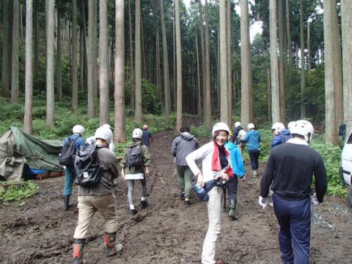 kanbatsu beer brewing for nature 1 100