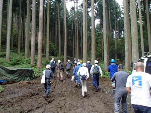 kanbatsu beer brewing for nature 1 101