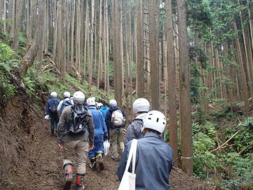 kanbatsu beer brewing for nature 1 112