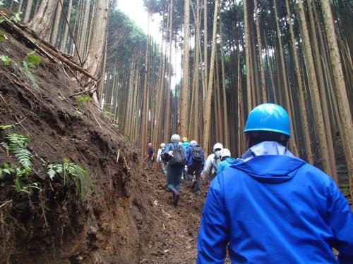 kanbatsu beer brewing for nature 1 116