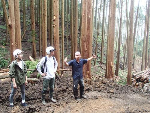 kanbatsu beer brewing for nature 1 120