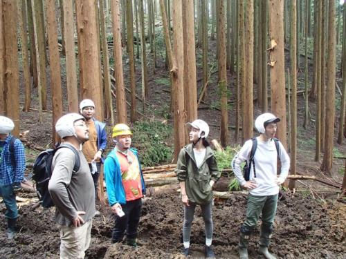 kanbatsu beer brewing for nature 1 122