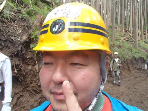 kanbatsu beer brewing for nature 1 152