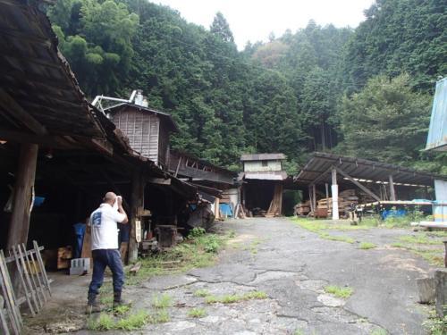 kanbatsu beer brewing for nature 1 212