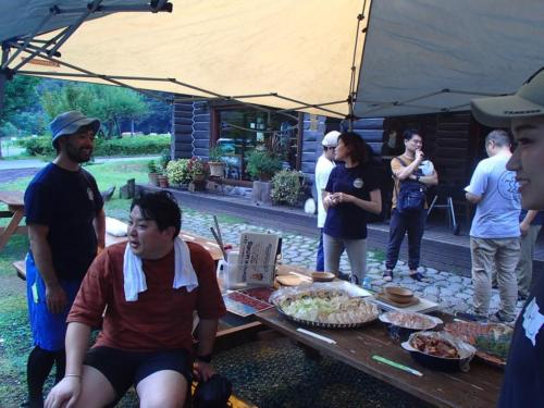 kanbatsu beer brewing for nature 1 223