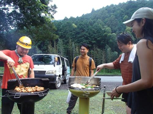 kanbatsu beer brewing for nature 1 225