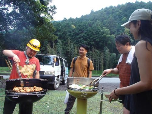 kanbatsu beer brewing for nature 1 226