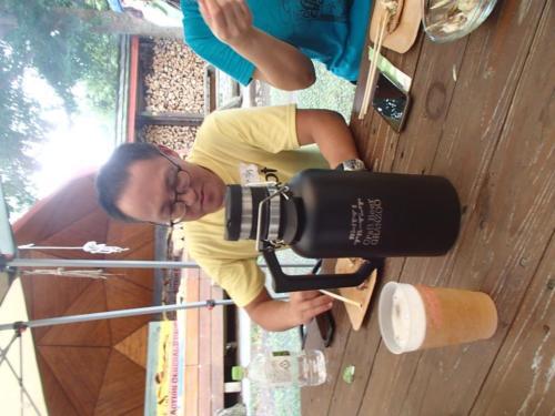 kanbatsu beer brewing for nature 1 228