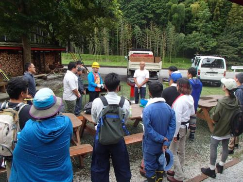 kanbatsu beer brewing for nature 1 233