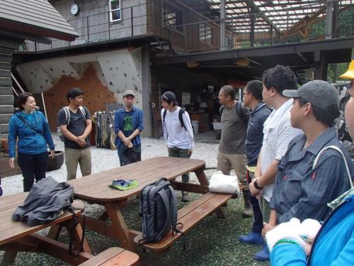 kanbatsu beer brewing for nature 1 237