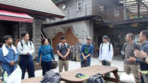 kanbatsu beer brewing for nature 1 238