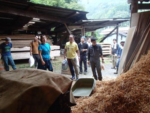 kanbatsu beer brewing for nature 1 288