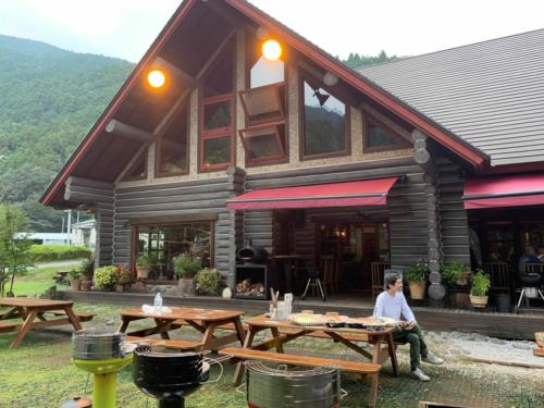 kanbatsu beer brewing for nature 1 29