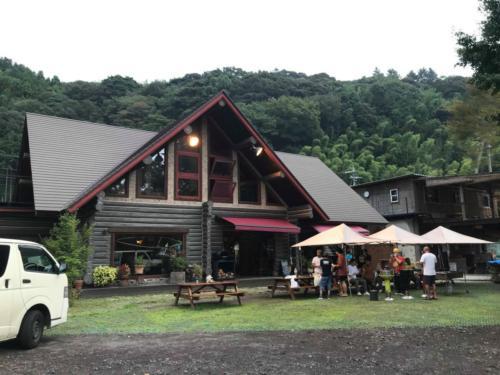 kanbatsu beer brewing for nature 1 46