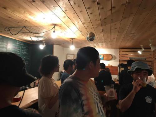 kanbatsu beer brewing for nature 1 63