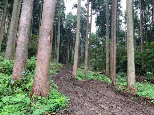 kanbatsu beer brewing for nature 1 69