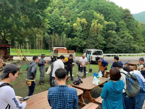 kanbatsu beer brewing for nature 1 92