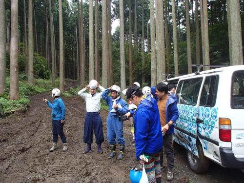kanbatsu beer brewing for nature 1 96